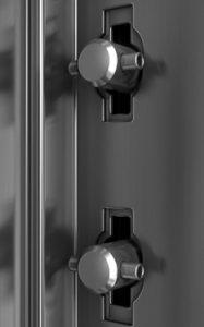 דלתות ביטחון