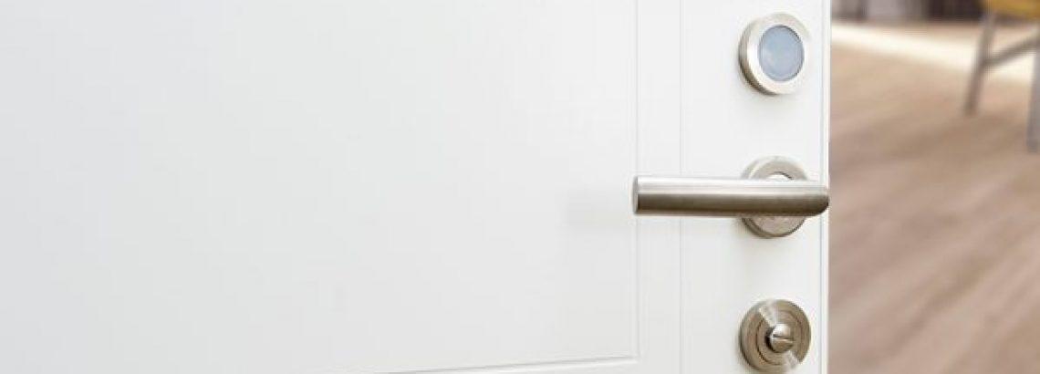 דלתות פנים הרמטיקס – היזהרו ממחירים!