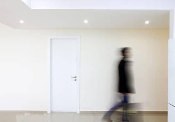 דלתות פנים – איך לבחור דלת לא משעממת שגם לא תימאס עליכם?