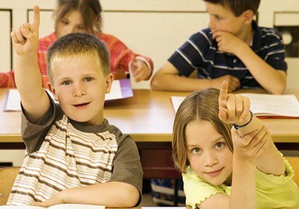 דלתות פנים הרמטיקס – בשורה אמיתית למשרד החינוך (וכל מקום שיש בו ילדים בעצם)