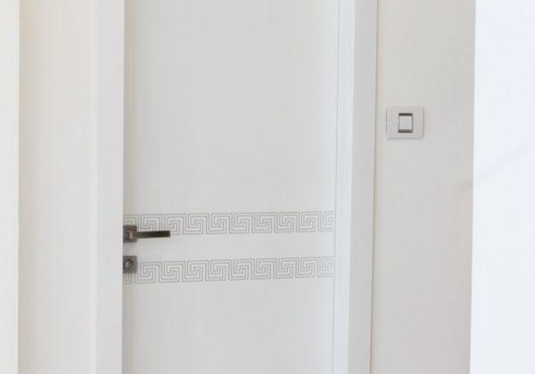 דלתות פנים יוקרה – כיצד לזהות איכות
